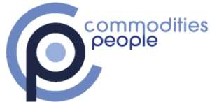 Commodities-People-logo-with-text-e1564619012801-300x146